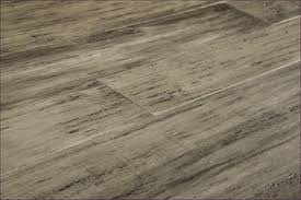 Flooring Calculator Laminate Types Of Laminate Wood Flooring