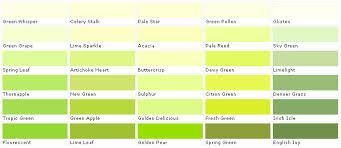 light green paint swatch valspar tropic billion estates 25299