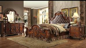 White Cream Bedroom Furniture by Victorian Style Bedroom Sets Victorian Style Bedroom Chairs