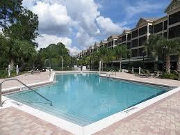 hotels kissimmee the kissimmee hotels on the map popular