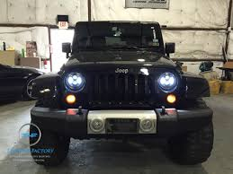 jeep interior lights home the hid factory