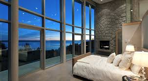 design dream bedroom game bedroom cool dream bedrooms w92d awesome bedroom photo design