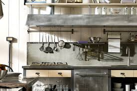industrial style kitchen faucet bathroom amusing industrial style kitchen remodel cost island
