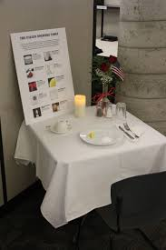 army fallen comrade table script fallen soldiers table doing this in honor of those who could not