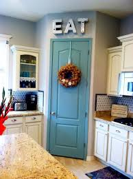 Colour Designs For Kitchens The 25 Best Kitchen Colors Ideas On Pinterest Kitchen Paint