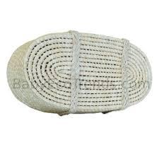 usa made moses baskets hannah baby plush cream organic moses