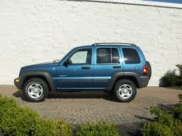 32 best jeep liberty images on pinterest jeeps jeep jeep