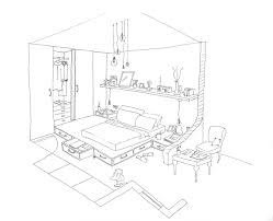 bedroom coloring pages good my bedroom coloring pages 65 on with
