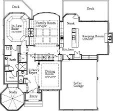 architecture design plans 155 best house plans i images on plants