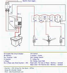 single phase motor wiring diagram pdf walling unusual line ansis me