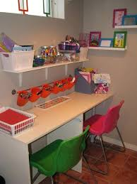 kids craft table with storage craft table with storage best kids craft tables ideas on diy