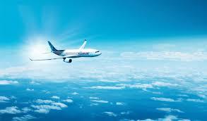 air transat flight deals for europe and caribbean travel