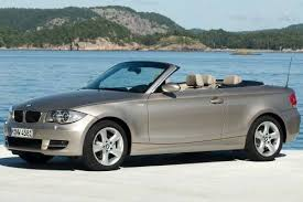 bmw 1 series automatic bmw 1 series coupe for sale used cars on buysellsearch