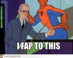 Fap Memes - 21 very funny fap images smosh