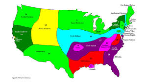 Language Map Of America by Now Review Presentations U2013 Was Haben Wir Gelernt Later