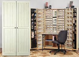 Craft Storage Cabinet Craft Organizer Furniture Craft Storage Cabinet Furniture Home