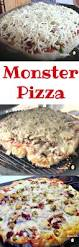 219 best pizza pan crust images on pinterest pizza pizza pizza