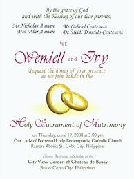 wedding invitation phrases beautiful wedding invitation greetings messages and stunning