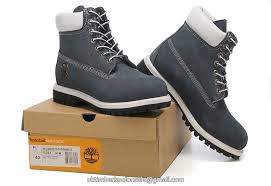 s 6 inch timberland boots uk uk timberland 6 inch premium waterproof boots navy blue and