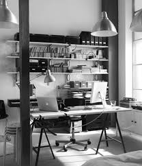 elegant interior and furniture layouts pictures office decor