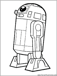 Star Wars Clone Troopers Coloring Pages Printable World Of Craft Wars Clone Coloring Pages