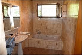 devis cuisine en ligne immediat prix d une salle de bain 774915 devis salle de bain chiffrage