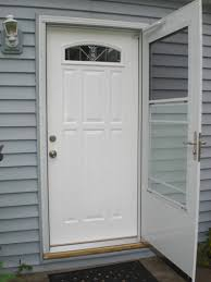 apartment exterior door images about french doors on pinterest