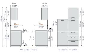 average height of kitchen cabinets what is standard kitchen counter height large size of height