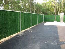 adorable 40 chain link fence privacy screen decorating