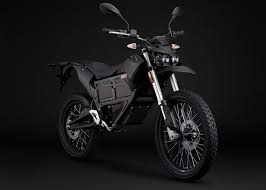 electric motorcycle first ride zero fx electric motorcycle u2022 motorcycle central