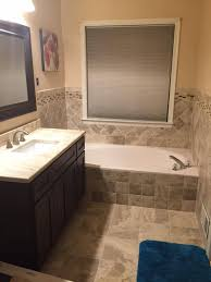 Bathroom Remodel Project Bathroom Remodeling Vienna Va Kitchen And Bath Floors Usa