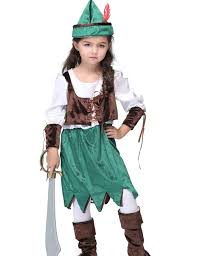 halloween costume kids compare prices on pirate halloween costume kids online shopping