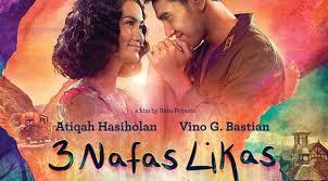 film nafas cinta hello asia iff 2015 3 nafas likas q a session with rako prijanto