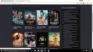 how to download telugu latest movies youtube