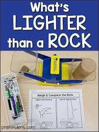 center ideas science center ideas for pre k and preschool prekinders