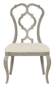 bernhardt dining room bernhardt dining chairs