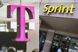 tmobile black friday 2014 t mobile sprint close to agreeing deal terms sources