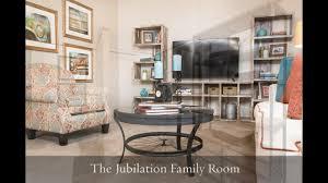 freedom homes tulsa in tulsa ok new homes u0026 floor plans by