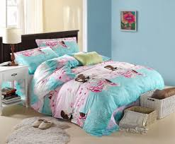 Kids Daybed Comforter Sets Popular Luxury Kids Beds Buy Cheap Luxury Kids Beds Lots From