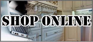 Canadian Kitchen Cabinets Canada Kitchen Liquidators U2013 Kitchen Cabinets Sinks