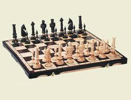 beautiful chess sets polish art center royal polish chess set