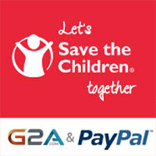 save the g2a global digital gaming marketplace