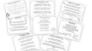 poems about thanksgiving and family sweet as pie journey of a substitute teacher