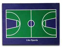 flooring diy outdoor basketball court flooring portable pricing