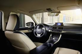 lexus assist uk uncategorized u2013 page 17 u2013 gj motors