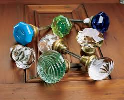 replacement kitchen cupboard door knobs the of glass door knobs this house