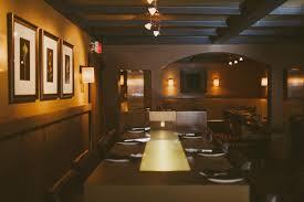livingroom calgary restaurant feature the living room discover calgary s 17th ave sw