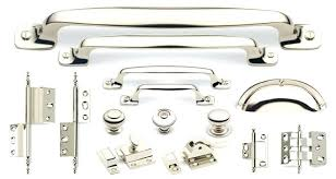 how to measure cabinet pulls where to find cabinet hardware cabinets how do i find cabinet