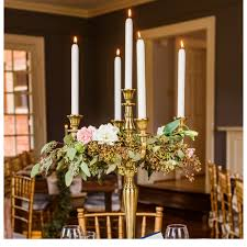 table centerpiece rentals party rentals in columbia mo event rental store serving mid
