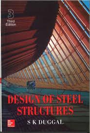 design of light gauge steel structures pdf design of steel structures duggal 9780070260689 amazon com books